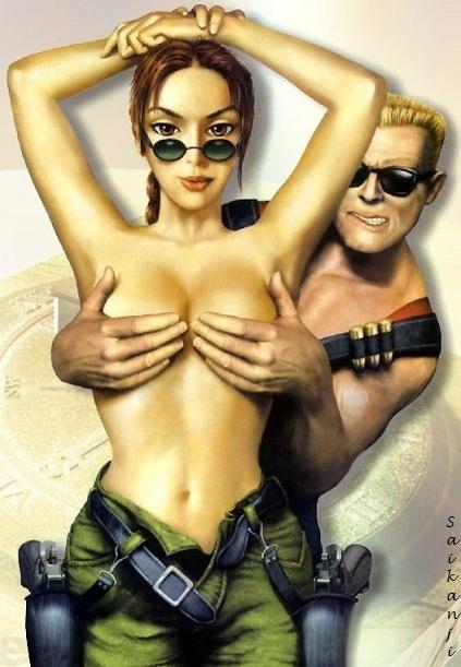 Hewitt jeniffer love nude
